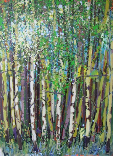 Poplars_acrylic_canvas_32x48_3800.jpeg