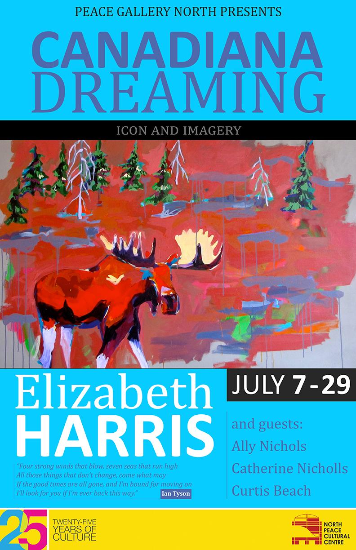 Elizabeth Harris Poster_LoRES[246]